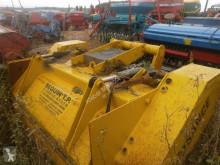 Vedeţi fotografiile Concasare, reciclare nc PLAISANCE GARGANTUA 2M 4839