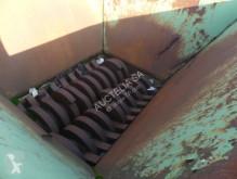Vedeţi fotografiile Concasare, reciclare nc Aussenwascher