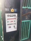 Voir les photos Concassage, recyclage Forus HB 171