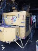 Voir les photos Concassage, recyclage Vermeer BC 2000