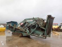 Bilder ansehen Powerscreen Chieftain 600 Brechen, Recycling
