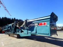 Vedeţi fotografiile Concasare, reciclare Powerscreen Chieftain 1800