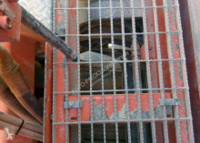 View images Terex Kruszarka Szczękowa TEREX FINLAY 1175 J-1175 crushing, recycling
