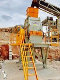 Vedeţi fotografiile Concasare, reciclare Fabo  tk-65 tertiary impact crusher|crushing plant|concasseur a percussion tertaire|pret en stock fabrication de sable