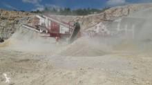 Vedeţi fotografiile Concasare, reciclare Fabo  PRO 180 MOBILE CRUSHING & SCREENING PLANT***Impact Crusher
