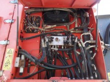 Bilder ansehen Terex Finlay C1540 Brechen, Recycling