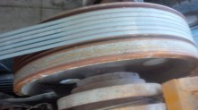 Zobaczyć zdjęcia Kruszenie, recykling Tesab 10570