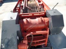 Voir les photos Concassage, recyclage Sandvik QJ340 MEGABITE