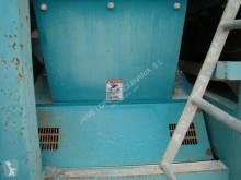 Voir les photos Concassage, recyclage Powerscreen CHIEFTAIN 2100-3 DECKS