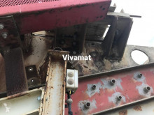 View images Metso Minerals Ellivar 16 B crushing, recycling