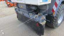 Bilder ansehen K.A. STREUMASTER - SW16TA neuf Brechen, Recycling