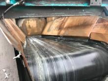 Voir les photos Concassage, recyclage Powerscreen