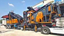 Vedeţi fotografiile Concasare, reciclare Fabo  PRO-70 Concasseur Occasion  70-90 TPH