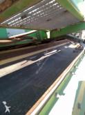 Voir les photos Concassage, recyclage Neuenhauser Superscreener
