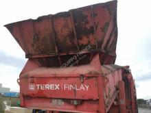Voir les photos Concassage, recyclage Finlay 883