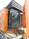 View images Doppstadt AK430 profi Rębak , Młotkowy, wysokoobrotowy 2006rok crushing, recycling