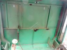 Vedeţi fotografiile Concasare, reciclare Jenz AZ 660 D