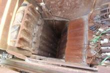 Voir les photos Concassage, recyclage Bergeaud 900x600