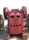 Voir les photos Concassage, recyclage Bergeaud VB 108