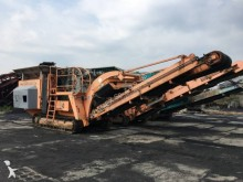 View images Rockster R900 crushing, recycling