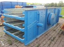 Bilder ansehen SBM KQ 14/38-2,5 Brechen, Recycling