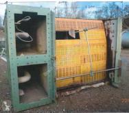 Bilder ansehen K.A. Alljig 2200 Brechen, Recycling