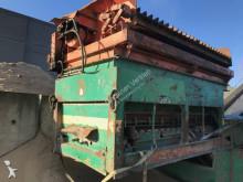 Bilder ansehen Finlay 393 B Brechen, Recycling