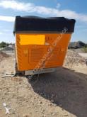 Voir les photos Concassage, recyclage Portafill 7000 IC