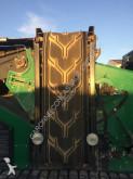 Voir les photos Concassage, recyclage Komplet Lem CAT SCREEN 5030