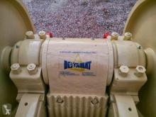 Bilder ansehen Nc 280x180 Brechen, Recycling