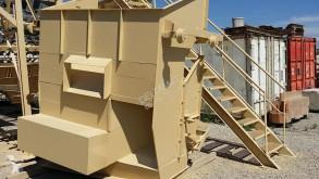 Bilder ansehen Chauvin Crible 3 étages Brechen, Recycling