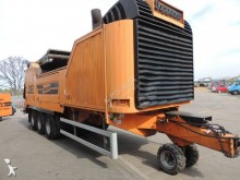 View images Doppstadt AK530 Compact , 12.2007r , 530KM crushing, recycling