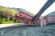 View images Terex FINLAY 683 crushing, recycling