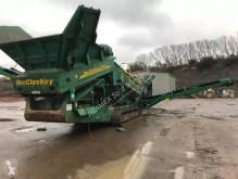 Vedeţi fotografiile Concasare, reciclare McCloskey R155