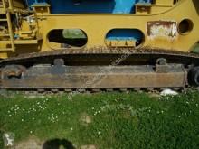 Vedeţi fotografiile Concasare, reciclare OM Track Concasseur sur chenilles