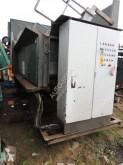 Vedeţi fotografiile Concasare, reciclare Jenz JENZ AZ50 Rozdrabniacz Stacjonarny Elektryczny