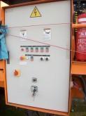 Bilder ansehen Nc Starscreen Brechen, Recycling