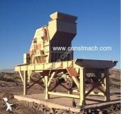 Vedeţi fotografiile Concasare, reciclare Constmach SECONDARY IMPACT CRUSHER - 200 tph