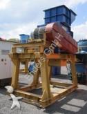 Vedeţi fotografiile Concasare, reciclare Berger Mühle