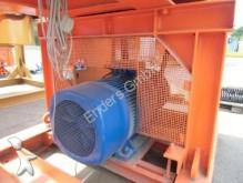 Bilder ansehen Nc Doppelwellenmischer Brechen, Recycling