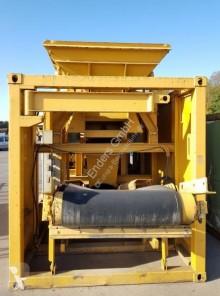 Vedeţi fotografiile Concasare, reciclare Bohringer Contimat