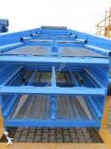 Bilder ansehen SBM KQ 14/50-2,5 Brechen, Recycling