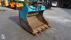 View images VTN SB10 crushing, recycling
