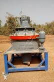 Vedere le foto Frantumazione, riciclaggio Svedala H200