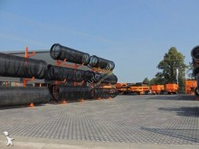 Vedeţi fotografiile Concasare, reciclare Doppstadt Bębey do Przesiewacza Doppstadt SM518 , SM618 , SM620 , SM718 , SM720