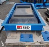 Voir les photos Concassage, recyclage Master Magnet 10PCB4