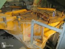 Bilder ansehen K.A. Kiesaufbereitung Brechen, Recycling
