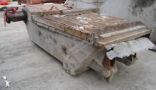 Bilder ansehen GHH Einschwingen Backenbrecher Brechen, Recycling