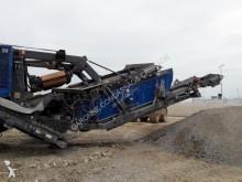 Voir les photos Concassage, recyclage Kleemann MR110 Z EVO 2