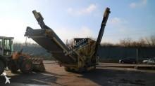 Vedeţi fotografiile Concasare, reciclare Keestrack MMT 21- N 452